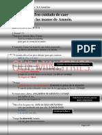 ellahablaelactua.pdf