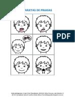 Praxias_tarjetas.pdf