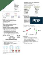 Lecture Notes - Chem 16 LE3
