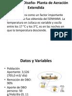Cálculos-de-Diseño-Planta-de-Aeración-Extendida