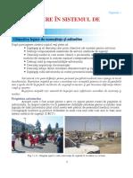 Manual Prim Ajutor - Ministerul Sanatatii.pdf