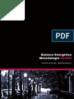 T2_-_Balance_energetico_-_OLADE.pdf