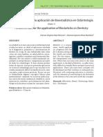 Descriptiva P1_publicado.pdf