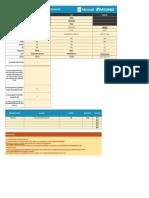 Formulario CSP v2.0 EXPORTADORA SAFCO PERU S.A..xlsx