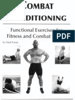 Matt Furey - Combat Conditioning (1).pdf