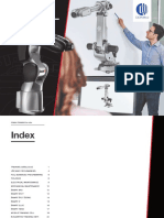 Comau_Robotics_Training_Catalogue_EN.pdf