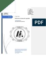 EXAMEN_PARCIAL1_revisado