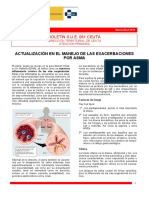 exacerbaciones+de+asma.pdf
