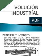 Revolucion Industrial 2