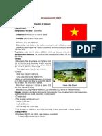 1397049148750_About-Vietnam