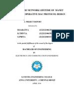 pdf spt c5