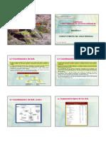 20102BT240224E1024010801117880.pdf