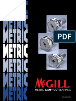 mcrol97 MEtricos  Mc. Gill.pdf