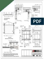 D-14A  MESA DE COMPUTO SECUNDARIA.pdf