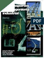 190788306-libro-d-transportadores-140703130100-phpapp01 (1).pdf