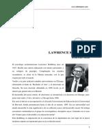 06. Desarrollo Moral _ Piaget, Kohlberg.pdf