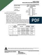 datasheet sg2524_5n2.@.pdf