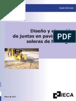 Diseño_y_ejecución_de_juntas en pavimentos.pdf