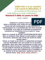 Legea Mentalismului.pdf