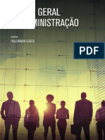 LIVRO PROPRIETARIO - TEORIA GERAL DA ADMINISTRACAO.pdf