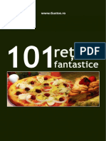101-RETETE-FANTASTICE.pdf