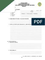 LAPORAN RESUME IRD.pdf