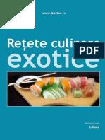 Retete-culinare-exotice-xBOOKS.pdf