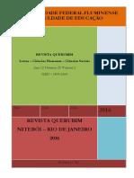 Revista Querubim - Artigo sobre literatura.pdf