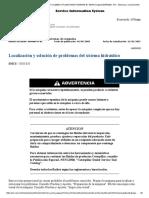 posibles fallas.pdf