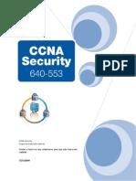 ccna-security.pdf