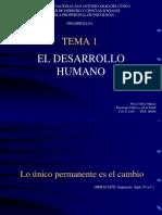 Desarrollo-humano1
