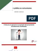 2da_sesion_de_aprendizaje__47331__