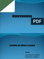 Proyecto Sistemaderiego 150621022254 Lva1 App6891