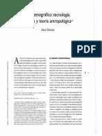 cine etnografico, tecnologia y practica...pdf