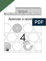4aprender-a-aprender.pdf