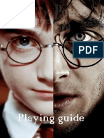 HarryPotter_PlayingGuide