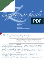 Zapfino Tips E.pdf