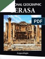 Gerasa_NGArq-4-18.pdf