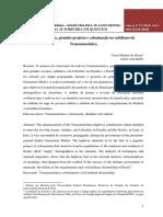 5 Ditadura Grandes Projetos e Colonizacao No Cotidiano Da Transamazonica