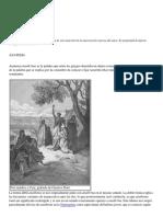 Anatema.pdf
