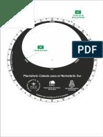 OAA_DISCO_31.5.pdf