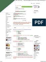 184775685-QCM-Corrige-en-Informatique.pdf