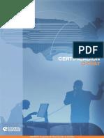 CERTIFICACION+C-TPAT.pdf