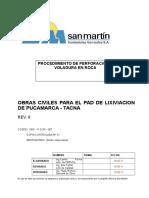 340153146-Procedimiento-de-Perforacion-y-Voladura-en-Roca.pdf