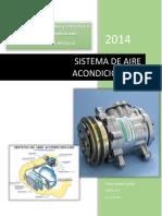 289177860-Sistema-de-Aire-Acondicionado-automotriz.docx