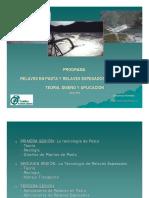 RELAVES EN PASTA Y RELVES ESPESADOS_EXPO_MIERCOLES_04.pdf