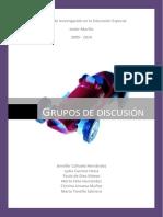 Grup Discusion Doc