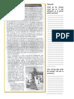 Fcc5 Peruanidad y Procesos Historicos