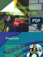 Herramientasmanualesydepoder 150812211047 Lva1 App6892