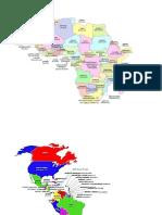 division politica de los 5 continentes.docx